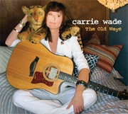 The Old Ways - Carrie Wade